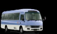 Bus-300x203
