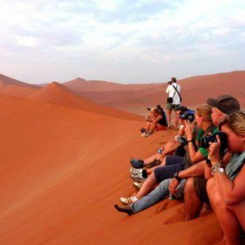 Desert-Sand-Dunes