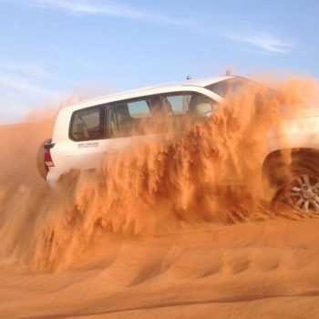 dubai-desert-safari-tours